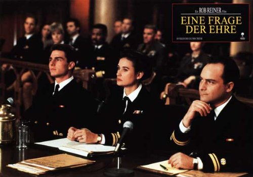 a-few-good-men-poster-movie-german-j-11-x-14-pollici-28-cm-x-36-cm-tom-cruise-jack-nicholson-demi-mo