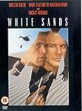 White Sands [1992] Willem kostenlos online stream
