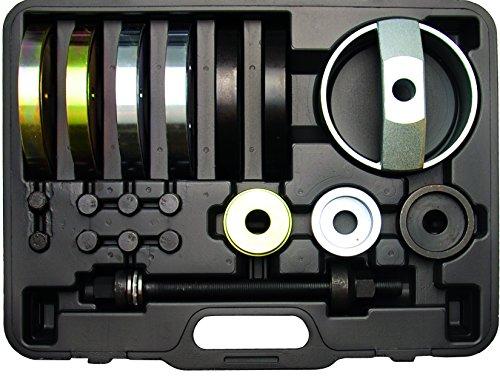 bgs-radlager-nabeneinheit-montagewerkzeuge-fur-vag-62-66-72-mm-bgs-6250
