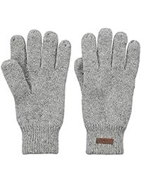 5210d120 Amazon.es: guantes hombre - Barts: Ropa