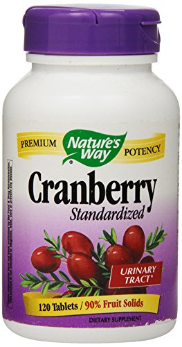 natures-way-cranberry-120-tablets