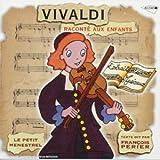 """Afficher """"Vivaldi raconté aux enfants"""""""