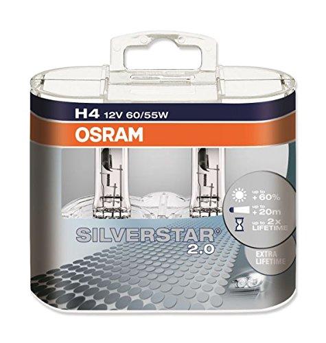 osram-64193sv2-hcb-silverstarr-20-h4-duobox-p43t-abblendlicht-fernlicht