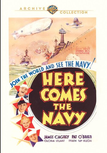 here-comes-the-navy-dvd-1934-region-1-us-import-ntsc