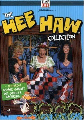 hee-haw-7-george-strait-alemania-dvd