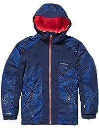 Suchergebnis auf Amazon.de für: skijacke mädchen 164