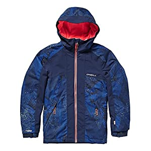 O 'Neill niña Allure Jacket Snow