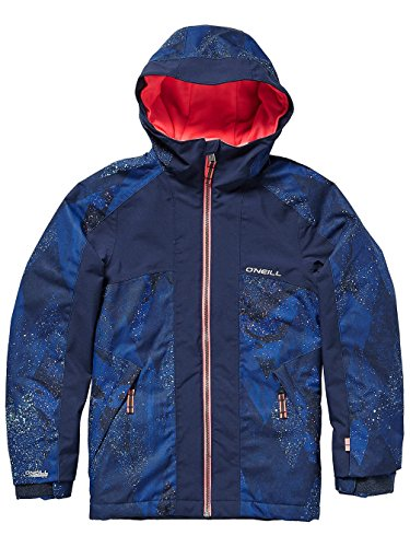O'Neill Niña Allure Jacket Snow