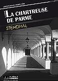 La Chartreuse de Parme - Format Kindle - 9781911572329 - 1,99 €