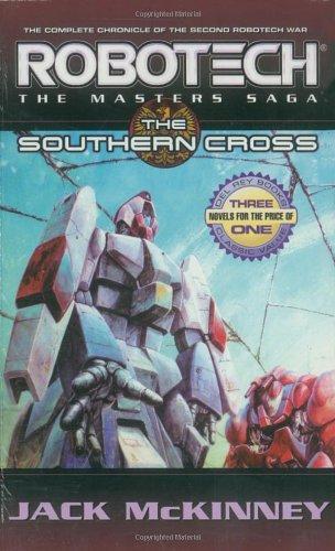 robotech-the-masters-saga-the-southern-cross