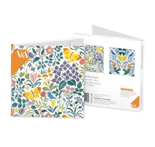 voysey-textile-designs-va-notecard-wallet