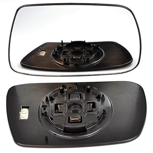 aile-droit-cot-conducteur-de-porte-clipser-pour-miroir-en-verre-pour-jeep-grand-cherokee-modles-2004