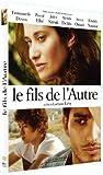 LE FILS DE L'AUTRE (dvd)