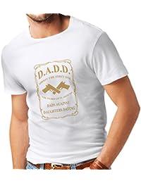 T shirt slogans datant