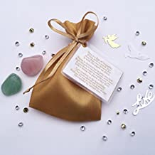 Gift Bag of Sympathy for the Loss of a Pet Bereavement Condolence Gift Card