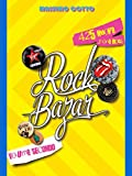 Rock Bazar Volume Secondo - 425 nuove storie rock (Passioni Pop)