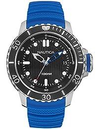 Reloj Nautica para Hombre NAD18517G