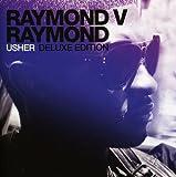 Songtexte von Usher - Raymond v. Raymond