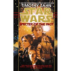 star-wars-specter-of-the-past-the-hand-of-thrawn-book-1