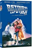 Retour vers le futur. 2 = Back to the future part II / Robert Zemeckis, réal. | Zemeckis, Robert. Monteur. Scénariste