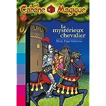 La cabane magique | Amazon.fr