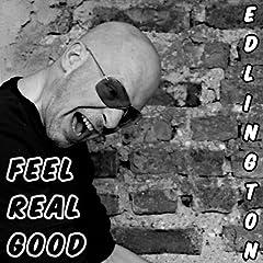 Feel Real Good (NaXwell Remix)