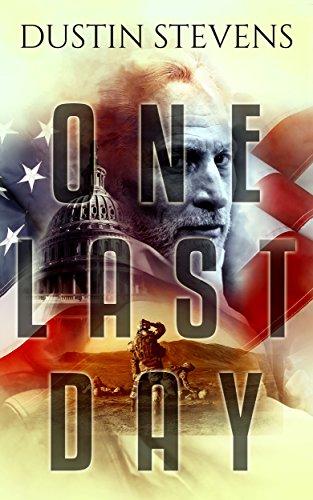 one-last-day-a-suspense-thriller-english-edition