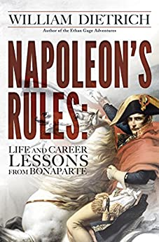 the life and career of napoleon bonaparte Napoleon's personality has always been an intriguing aspect of his life and career  more about the french revolution and napoleon bonaparte essay napoleon bonaparte.