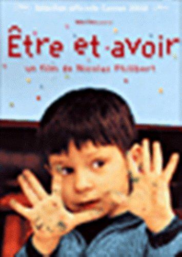 "<a href=""/node/17976"">Etre et avoir</a>"