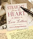Straight from the Heart: Irish Love Letters