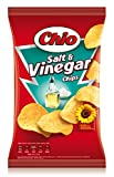 Chio Chips Salt & Vinegar, 175 g
