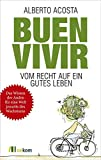 ISBN 386581705X