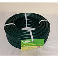 Emplas Hose-Pipe Pvc Garden 0.5In 30Mt Coil by Evergreen