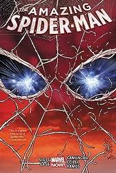 Amazing Spider-Man Vol. 2 by Dan Slott (2016-04-19)