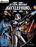 Star Wars: Battlefront 2 Software Pyramide