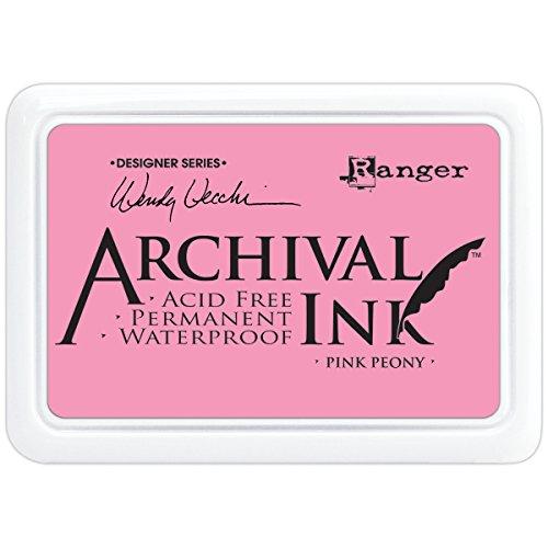 wendy-vecchi-designer-series-archival-ink-pad-pink-peony