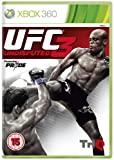 Cheapest UFC Undisputed 3 on Xbox 360