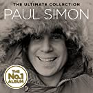 Ultimate Collection [Import anglais]