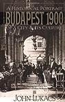 Budapest 1900 par Lukacs