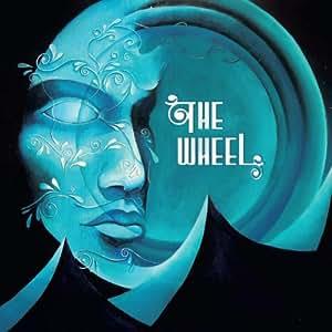 The Wheel [Vinyl LP]