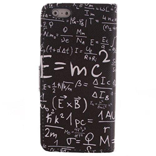 Nutbro [iPhone 6S] 6S Case,PU Leather iPhone 6S Case,iPhone 6S Phone Case,iPhone 6S Phone Cover Case PU Leather Case Wallet for iPhone 6S ZZ-iPhone6S-29