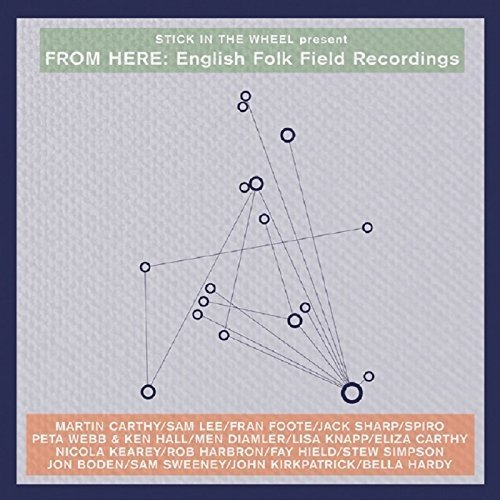 present-from-here-english-folk-field-recordings