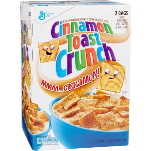 cinnamon-toast-crunch-ensemble-du-bl-et-du-riz-14-kg-de-srie-general-mills-inc-produits-dimportation