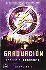 La graduación par Charbonneau