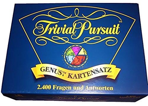 trivial-pursuit-genus-kartensatz-mit-2400-fragen