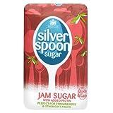 Silver Spoon Gelierzucker 10x1kg Packs