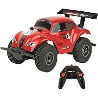 Carrera RC 370184005 VW Beetle