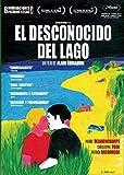 El Desconocido Del Lago [DVD]