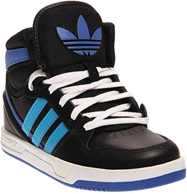 Mr.   Ms. adidas Court Attitude Attitude Attitude K moda Materiale preferito meraviglioso   Prima Consumatori  268cc3