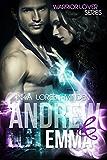 Andrew und Emma: Warrior Lover Sidestory